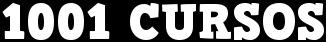 1001 Cursos. Directorio de Cursos de formación gratis, online, presenciales, masters...