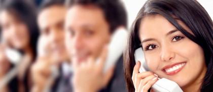 Curso de Habilidades de Comunicación
